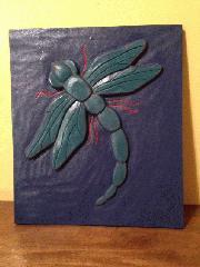dragon fly1