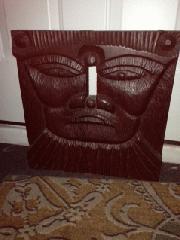 guidance mask1